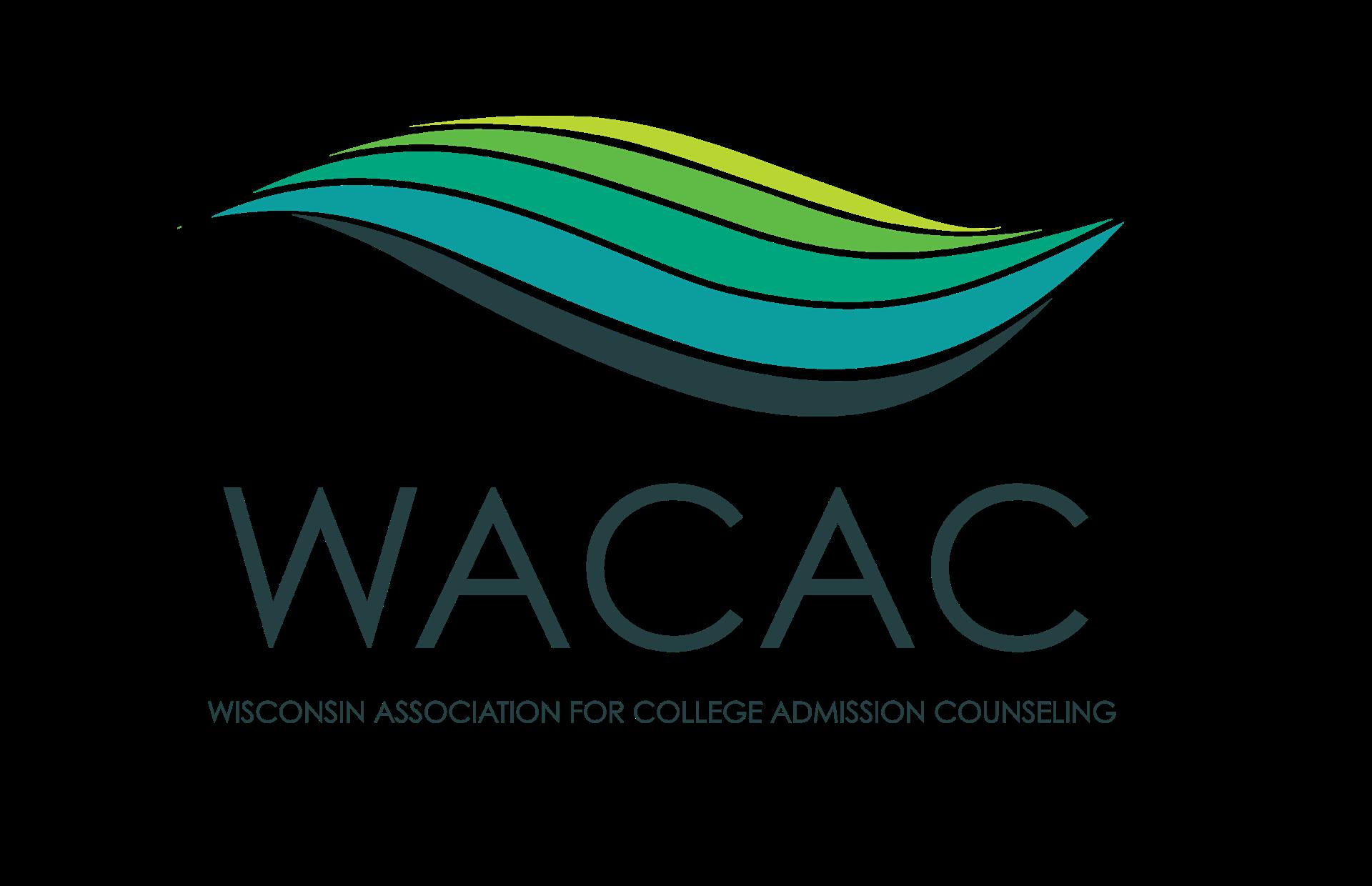 WACAC - Home